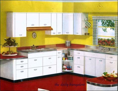 geneva modern kitchens 17 best images about vintage kitchens on 1930s