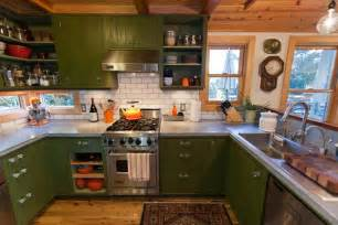 Cool Kitchens Announcing The Winner Of Our Small Cool Kitchens Contest