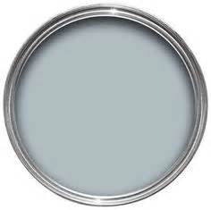 swedish blue paint 1829 eggshell paint swedish blue love this color with