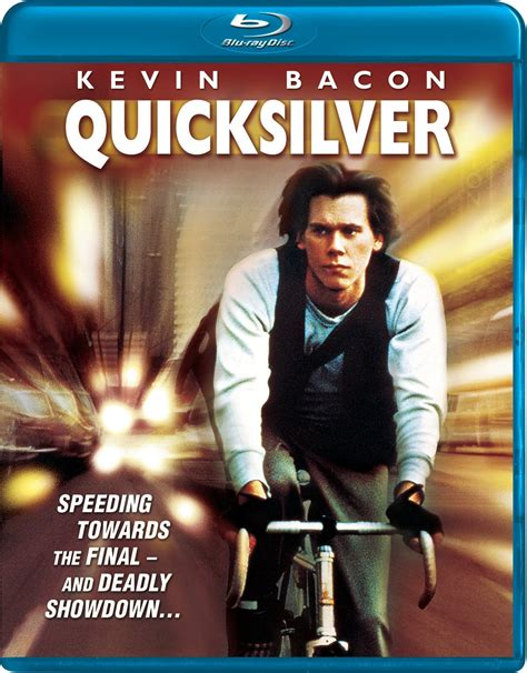 quicksilver movie online laurence fishburne high definition for fun