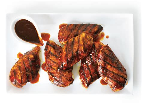 light grilled chicken recipes 50 grilled chicken recipes cooking light
