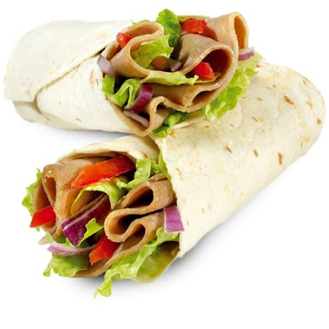 to wrap pizza uno donner meat wrap pasta wraps