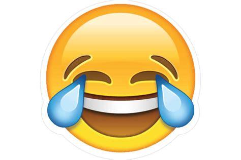 imagenes de whatsapp las caritas emoticonos s 237 mbolos gr 225 ficos de gama de emociones humanas
