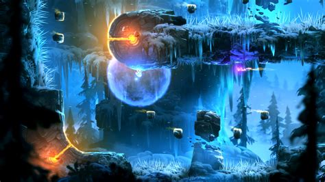 Quest Heroes Eng R3 Ps4 Ori Ori And The Blind Forest Pc Torrents Juegos