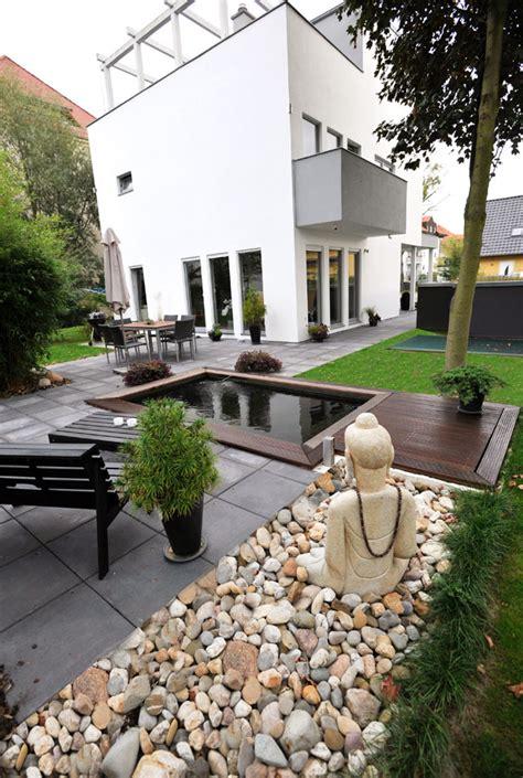 Garten Und Landschaftsbau Markkleeberg by Gartengestaltung G 228 Rten Bethke Garten Und