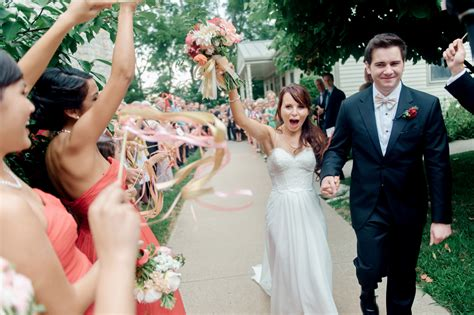 Wedding Ceremony Recessional by Recessional Recommendations For Your Ceremony