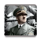 biography of adolf hitler app ranking and store data app einb 252 rgerungstest 2017 android apps on google play