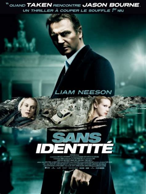 film action fr bande annonce vost du film d action en europe sans identit 233