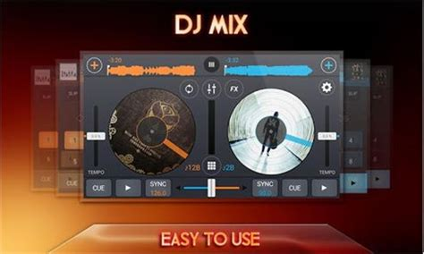 download dj remix song maker 1.0.3 apk for pc free