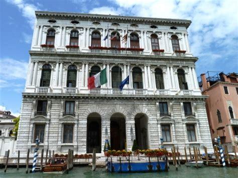 prefettura di venezia ufficio cittadinanza la saletta degli specchi a palazzo corner