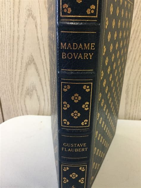 madame bovary edition books collector s edition leather bound book madame bovary