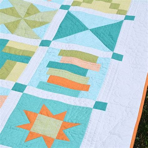 Quilt Groups by 17 Best Images About The Free Motion Quilting Idea Book On Runners We And