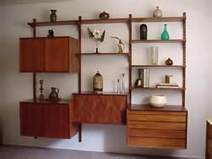 vintage retro home decor valiantvintage com specializes in mid century furniture