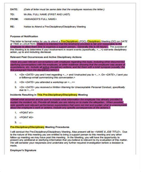 Invitation Letter Format For Symposium invitation letter format for symposium images invitation