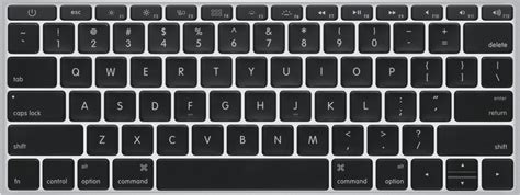 Apple MacBook Pro Keyboard Keys Replacement Late (2016