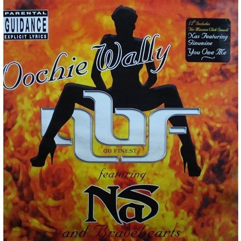 nas oochie wally oochie wally remix you owe me by bravehearts nas