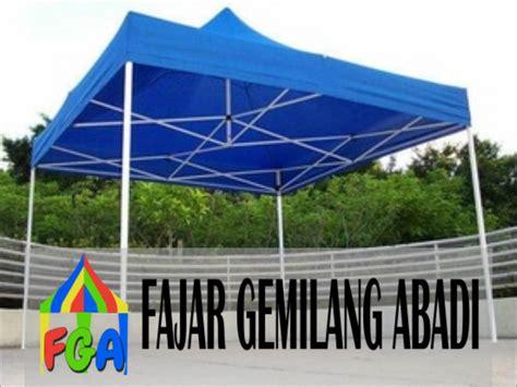 Tenda Payung Lipat Butuh Tenda 081235399229 082142458282