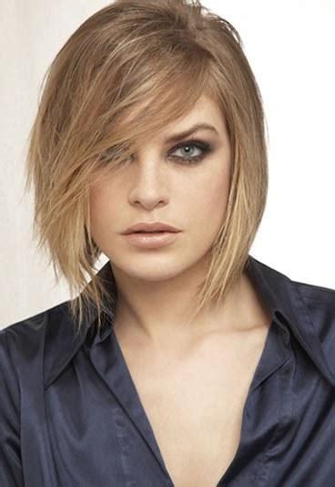 welche frisur bei feinem duennem haar haare frauen friseur