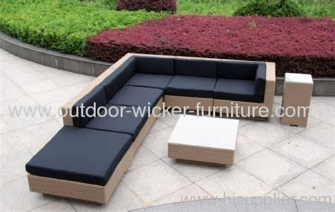 waterproof sofa mellow multicolor corner sofa bed 1 10