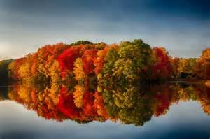 best last minute fall foliage 2017 cruises cruiseexperts com