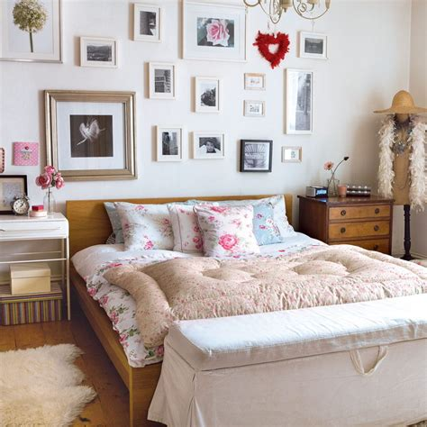 15 year old girl bedroom ideas teenage girls bedroom ideas for every demanding young