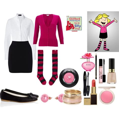 Closet Costume Ideas by What To Wear Last Minute Costume Ideas From