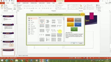 which design themes are the most visible in powerpoint how to make a ppt presentation in microsoft power point