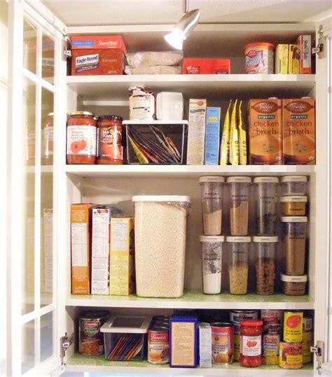 over the door pantry organizer ikea 10 images about over the door pantry organizer on