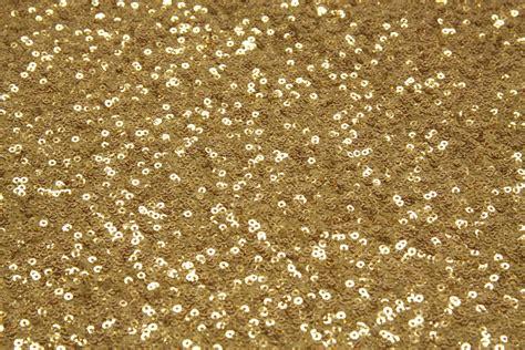 glitter wallpaper birmingham gold sequin table cloth 90x90 event decor group