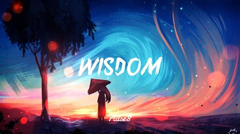 song mix wisdom chillout study mix