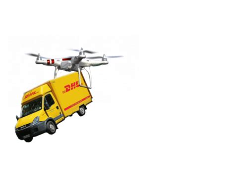 Dhl Auto Orten by Liefer Mir Was