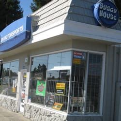 buggy house buggy house auto repair hayward ca yelp