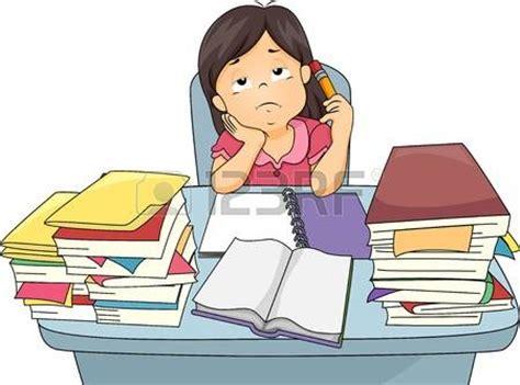 educorner: examinations in sweden | study in sweden: the