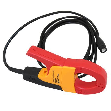 Cl Meters Fluke Fluke 303 Compact Ac Cl Meters caliber test measurement test equipment rentals calibration and service