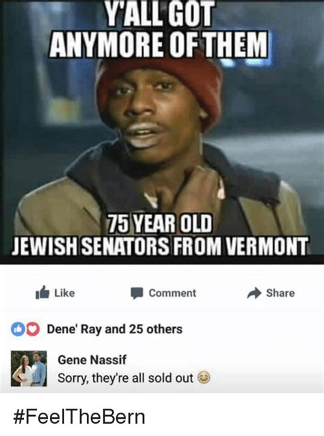 Purim Meme - 25 best memes about jewish jewish memes