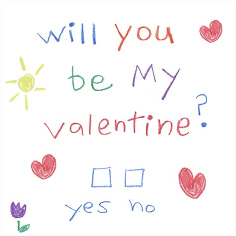 will u be my valentines current affairs will you be my 2013