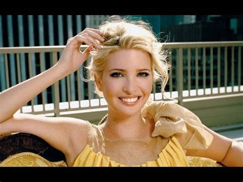 110 best images about ivanka trump on pinterest 110 best images about ivanka trump on pinterest see best
