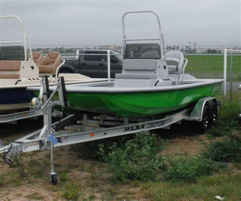 majek illusion boats majek 22 illusion boats for sale in texas