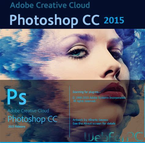 adobe photoshop cc for dummies for dummies computer tech books adobe photoshop cc 2015 free setup web for pc