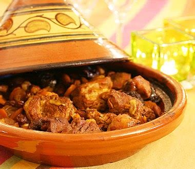 la cucina araba saisplay la cucina araba