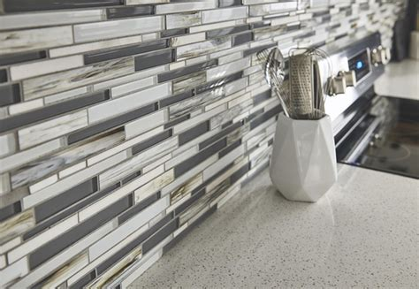 backsplash trends for 2017 2018 kitchen trends backsplashes