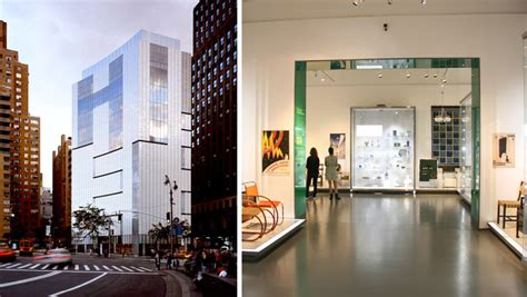 art design kalender new york the best design museums in new york city 6sqft