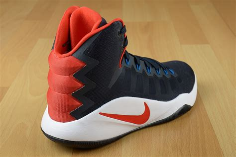 shoes of basketball nike hyperdunk 2016 usa shoes basketball sporting