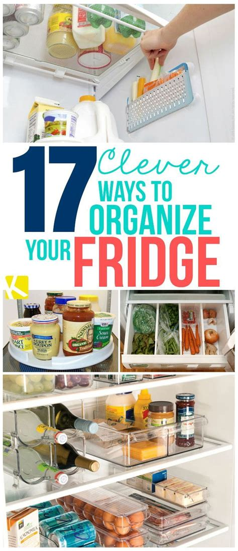 clever ways to organize your kitchen cabinets escon arena 25 unique lazy susan ideas on pinterest cup hooks diy