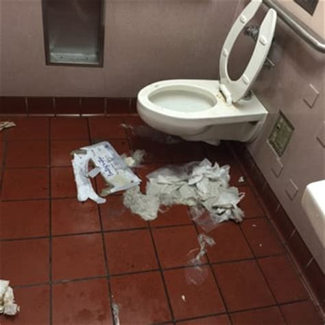 bart station bathrooms bay fair bart station 66 photos 99 reviews public