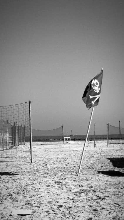 #pirati | Tumblr