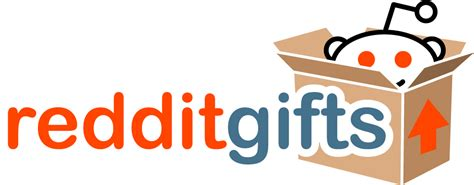 reddit gifts redditgifts on topsy one
