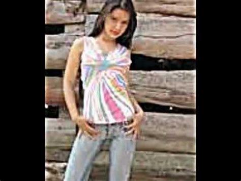 donna modelo donna modelo isabelle cardenaz youtube