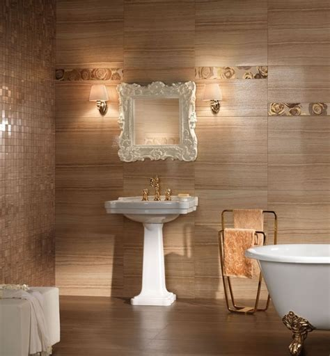Tile amp natural stone products we carry modern bathroom bridgeport by floor decor