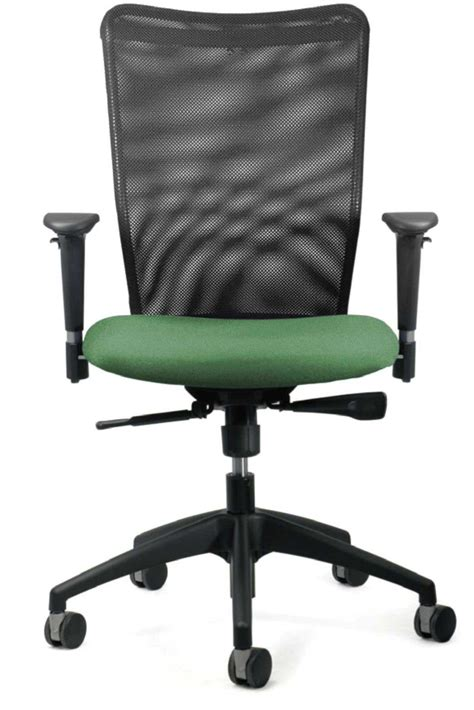 office chaise aeron chair office furniture